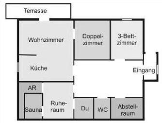 wohnung-1